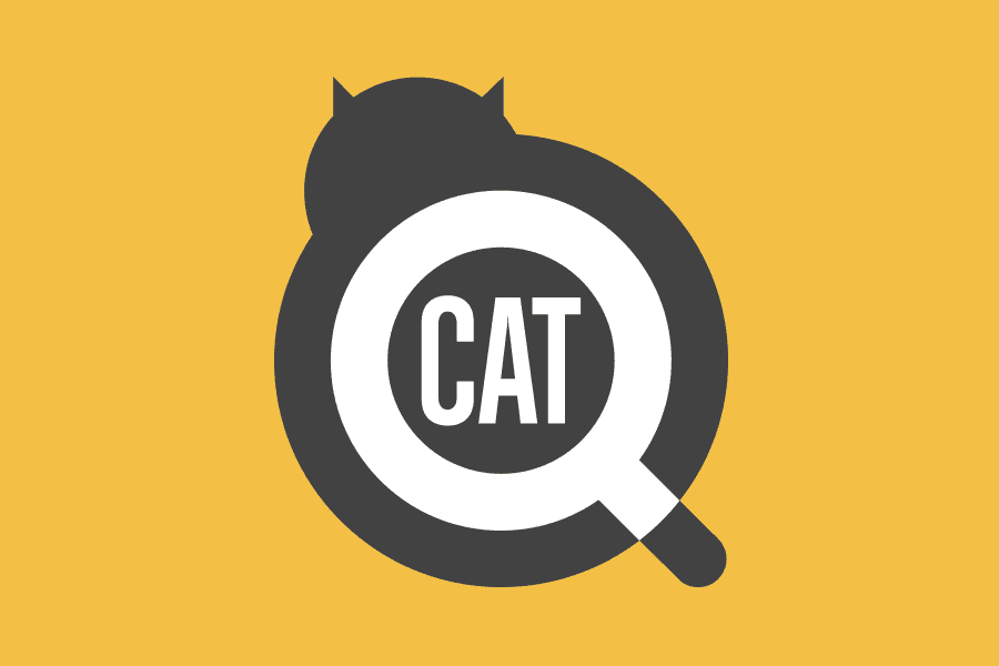 See the QCat project