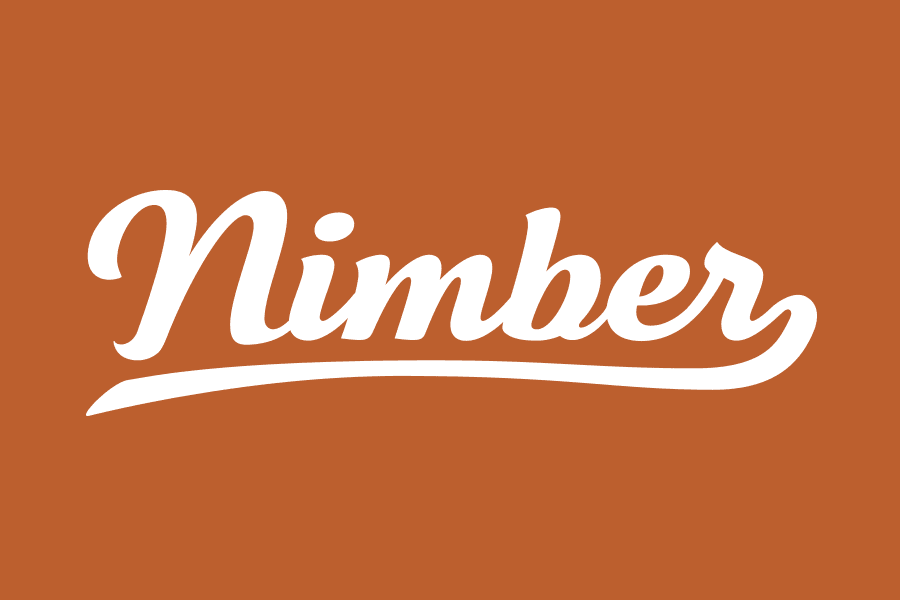 See the Nimber project